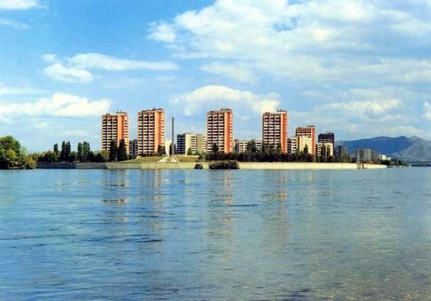 доска знакомств в казахстане усть каменогорск